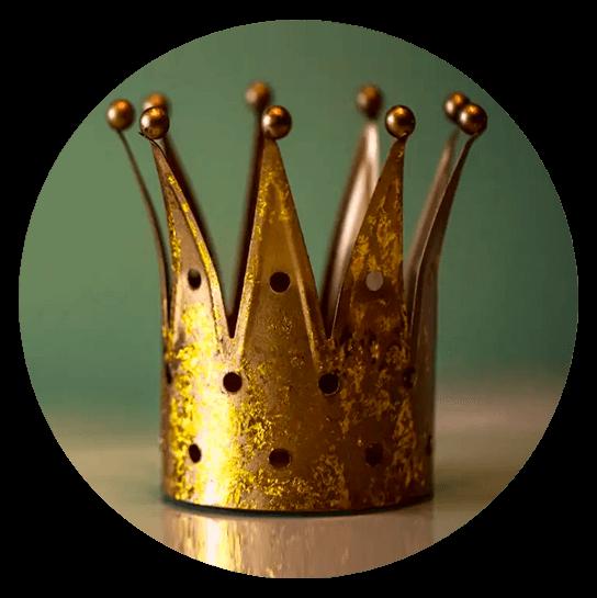 customer-care-insights-frank-down-king-crown-circle
